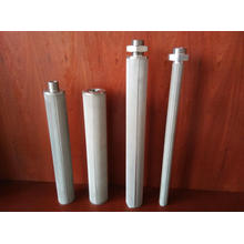 High Quality Candle Type Filter