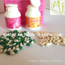 Elimination Fat Goodin Weight Lose Capsule