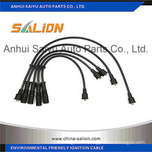 Ignition Cable/Spark Plug Wire for Paykan (C)