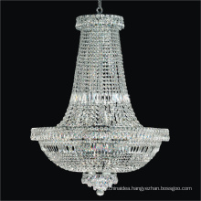 China suppliers LED lighting new products Christmas lights chandelier home decor kristal luster
