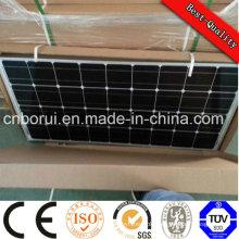 a-Grade Cell High Efficiency 12V 60W PV Solar Panel Price