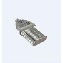 Chine Fournisseur CE RoHS Certification LED Rue Éclairage