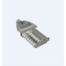 China Supplier CE RoHS Certification LED Street Lighting