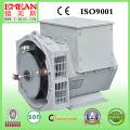 20kw 100% Copper Wire 220V in Stock St Alternator
