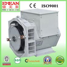 20kw 100% alambre de cobre 220V en Stock St alternador