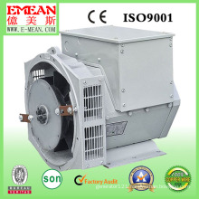 20kw 100% Copper Wire 220V in Stock St Alternator