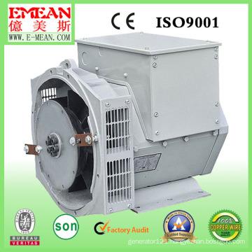 Stc Generator 3 Phase AC Alternator