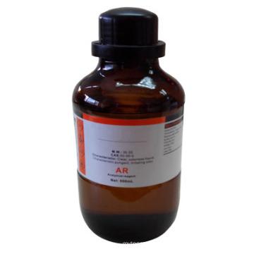 Guter Preis gute Qualität chemische Reagenz