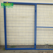 temporary+fence+for+construction+sites+fencing