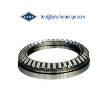 Rolamento de rolos de grande pressão em rolos esféricos (292 / 1180EF)