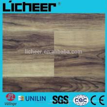 formaldehyde-free dry back/living room tiles/valinge 5G/royal ceramic floor tiles