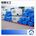 Detergent Raw Materials Ammonia Water Price