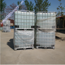 Lower Purity of Acetic Acid Solution