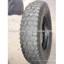 pneu de brouette 350-8