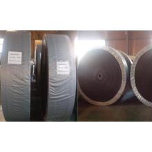 Phosphat-Dünger-Fabrik Gebraucht (Säure / Alkali-resistent) Förderband