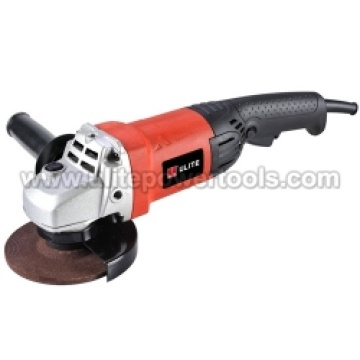 900W Angle professionnel industriel broyeur Power Tools