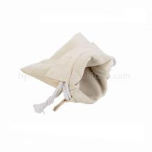 Nouveaux sacs-cadeaux de jute de toile de jute de conception avec le prix bas