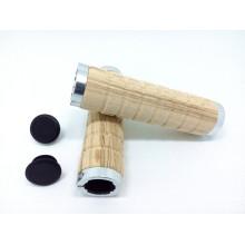 Carbon Lenker Griffe falten Fahrrad Lenker Griffe Fahrrad Teile und Zubehör