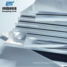 Verwenden Sie für 60836061 mittlere und schwere Aluminiumlegierungsplatten