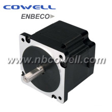 Low Pressure Stepping Motor for Ball Screw