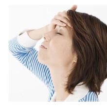 (Nimodipina) en la enfermedad cerebrovascular isquémica Nimodipina