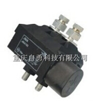 Insulation Piercing Connector for Cable (JMAEP, JMA2-95, JMA4-150)