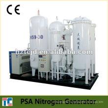 Генератор воздушной сепарации N2 Генератор для применения в нефтяных месторождениях
