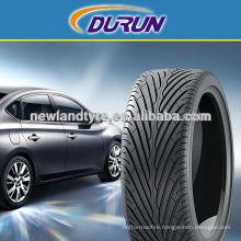 DURUN BRAND CAR TIRE 295/35R24