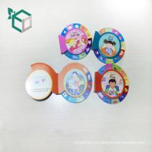 Alibaba Express China Printing Service Custom Playing Cards