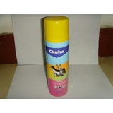 aerosol insecticide for pet
