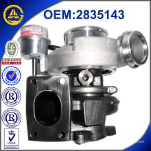 4043978 turbocharger vente chaude he221w