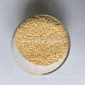 Organic Balance Choline Chloride 80% (Corn Cob) For Livestock And Fish