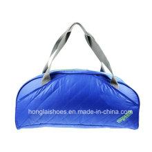 Wasserdichte Feder Mode Reisetaschen