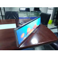 55inch Elongated LCD Display