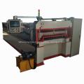 Machine à mailles en métal de plaque de cuivre expansée à grande vitesse