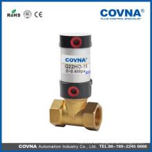 Válvula de ventilación y válvula de liberación / válvula de aire