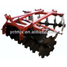 O equipamento agrícola montou a grade de disco 1bqx 2.0 / 2.2 / 2.3 / 3.4 / 5.0