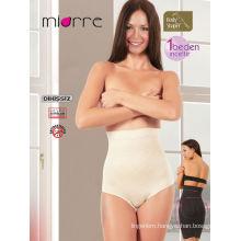 Miorre High Waist Slip - Shaper Seamless Corset