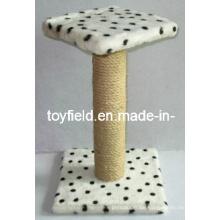 Katze Kletterer Haustier Spielzeug Haus Möbel Katze Baum