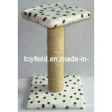 Cat Climber Pet Toy House Furniture Cat Tree