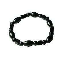 Hematite Bracelet HB0006