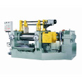 Banbury Rubber mixer machine