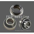 Fkd, Fe, Hhb Bearing Units, Pillow Blocks