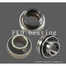 Uc Series Pillow Block Bearing Uc206