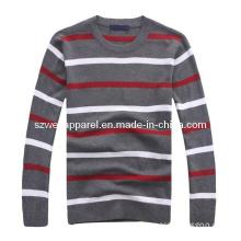 Man Fashion Clothes (SZWA-0720)