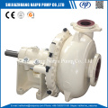 6/4 DG Pump Slurry Sand Dredge Kecil