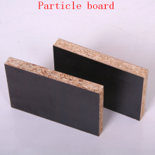 Melamine Mdfs and Particleboard for Furniture Manufacturing, Color Warm White