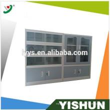 aluminium roller shutter stainless steel plastic kitchen cabinet
