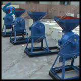 Hot sell corn/maize grinding machine