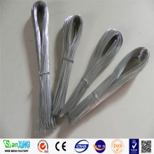 U type buiding galvanized wire